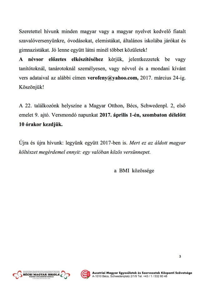 2017_Baratai_a_verofenynek3