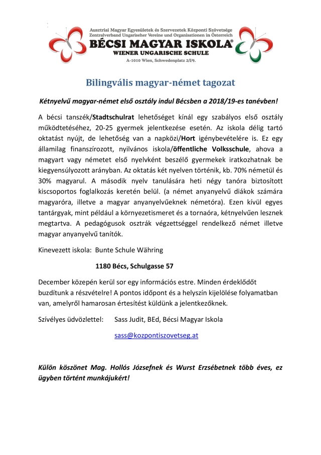 kétnyelvü-iskola-levél-honlap