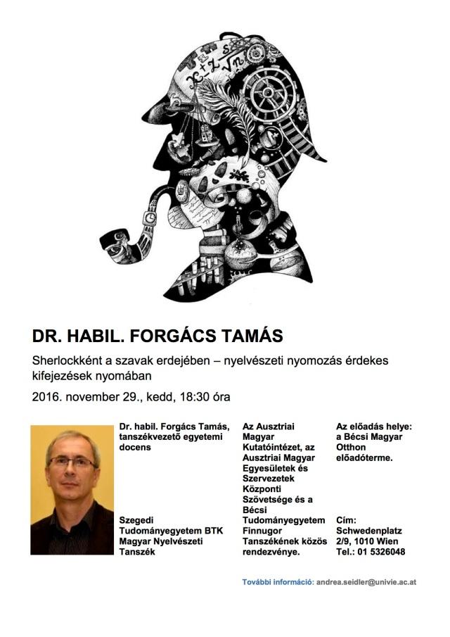 meghivo_dr_habil-_forgacs_tamas_sherlockkent_a_szavak_erdejeben