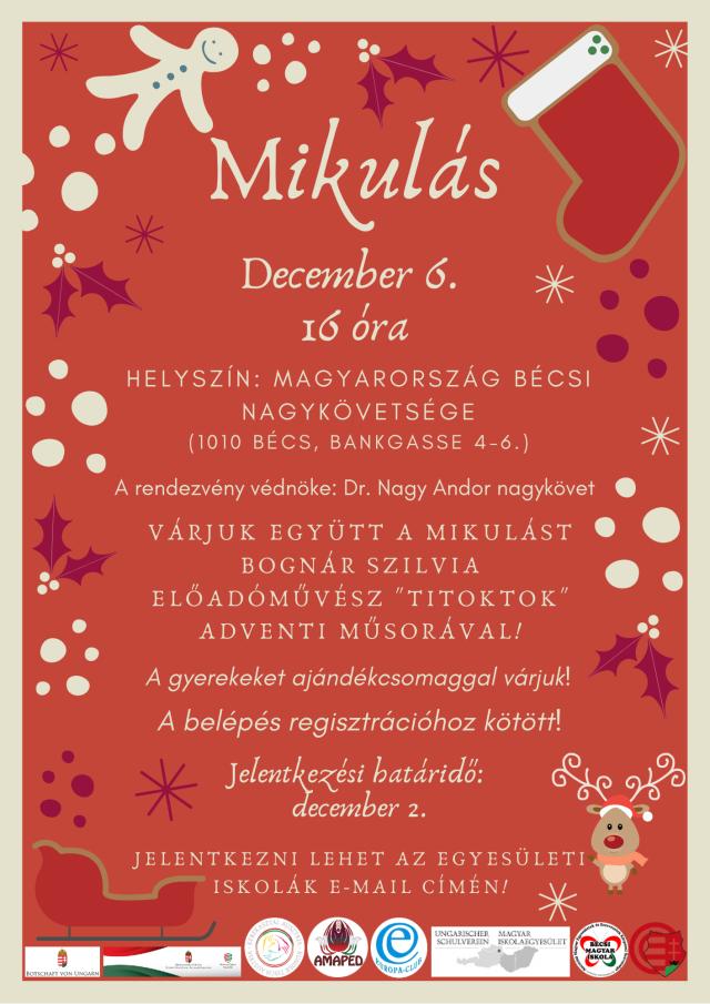 Mikulás plakát (1)