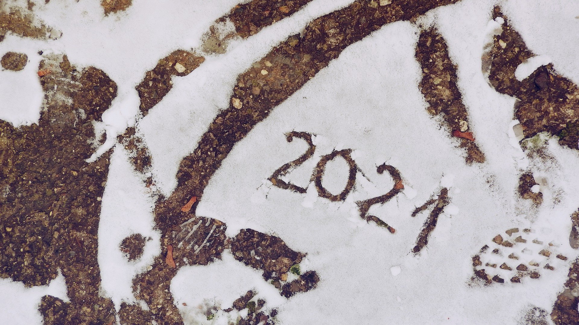 snow-5820403_1920